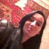 Валерия Балабанова-Не, 23, г.Мичуринск