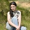 Татьяна, 30, г.Калининград