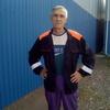 Геннадий, 50, г.Красноярск