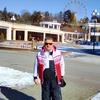 Александр, 55, г.Абинск