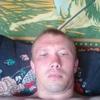 Виталий, 30, г.Усть-Калманка