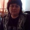 Светлана, 38, г.Братск