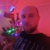 Андрей Долгов, 34, г.Пенза