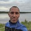 Андрей, 44, г.Нытва