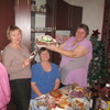 Александра, 57, г.Большое Солдатское
