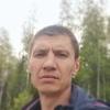 Николай, 41, г.Красноярск