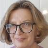 Татьяна, 60, г.Невьянск