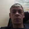 павел, 41, г.Алтайское