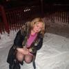 Людмила, 37, г.Ардатов