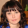 пджада, 35, г.Заринск