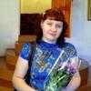Надежда, 28, г.Пестово