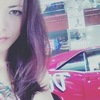 Алина, 20, г.Ставрополь