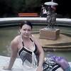 Diana, 32, г.Самара