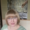 Елена, 37, г.Стерлитамак