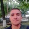 Михаил, 26, г.Киров