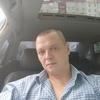 Александр, 43, г.Барнаул