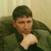 Мухамат, 53, г.Гай