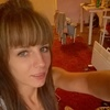 Кристина, 22, г.Славянка