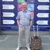 Виктор, 56, г.Озерск
