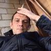 Александр, 36, г.Лаишево