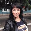 Оксана, 36, г.Барнаул