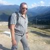 сэм, 52, г.Ершов