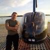 Dmitriy, 36, г.Конаково