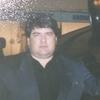 Артур, 53, г.Орехово-Зуево