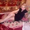 Ольга, 40, г.Владимир