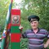 Александр, 58, г.Елец