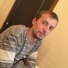 Александр, 34, г.Хадыженск