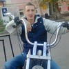 ААААААА, 35, г.Ульяновск