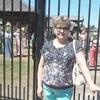Татьяна, 55, г.Шушенское