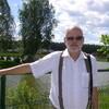 виктор, 72, г.Ярославль
