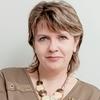 Viktoriya, 43, г.Смоленск