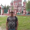 дмитрий, 37, г.Волгоград