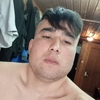 Шерзод Холиров, 22, г.Санкт-Петербург