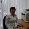 ирина, 36, г.Орловский