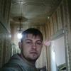 Димкаа!!, 28, г.Якутск