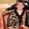 Нюта.., 29, г.Мамонтово
