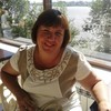 Лидия, 53, г.Улан-Удэ