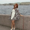 Наталья, 37, г.Санкт-Петербург
