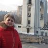 Лариса, 49, г.Элиста