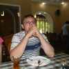 Евгений, 34, г.Анжеро-Судженск