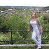 Ирина, 46, г.Обнинск