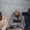 слава, 50, г.Пономаревка