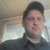 сергей, 39, г.Льгов