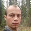 Женя, 33, г.Пермь