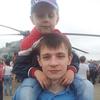 Константин, 32, г.Комсомольск-на-Амуре