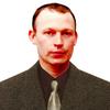 Владимир, 38, г.Жуковка